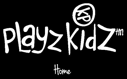 playzkidz-logo