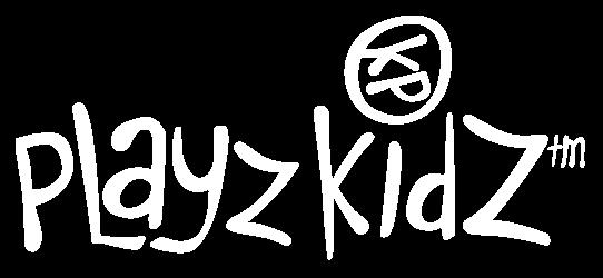 Playz Kidz ™