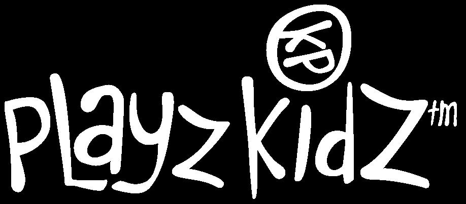 logo-playzkidz