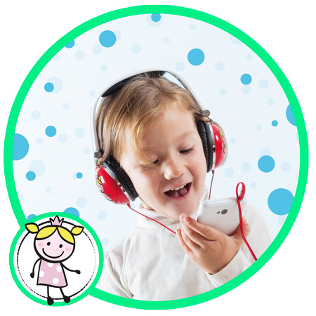 playkidz-fab-headphones