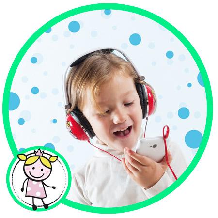 playkidz-fab-headphones