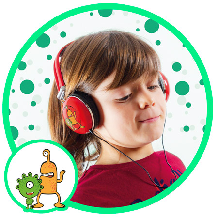 playkidz-fab-headphones-kid