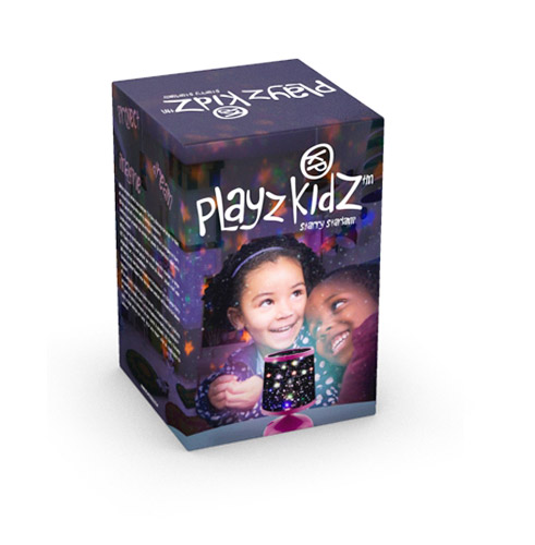 starry-star-lamp-playzkidz-packaging