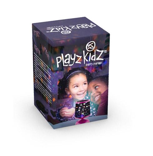 starry-star-lamp-playzkidz-packaging