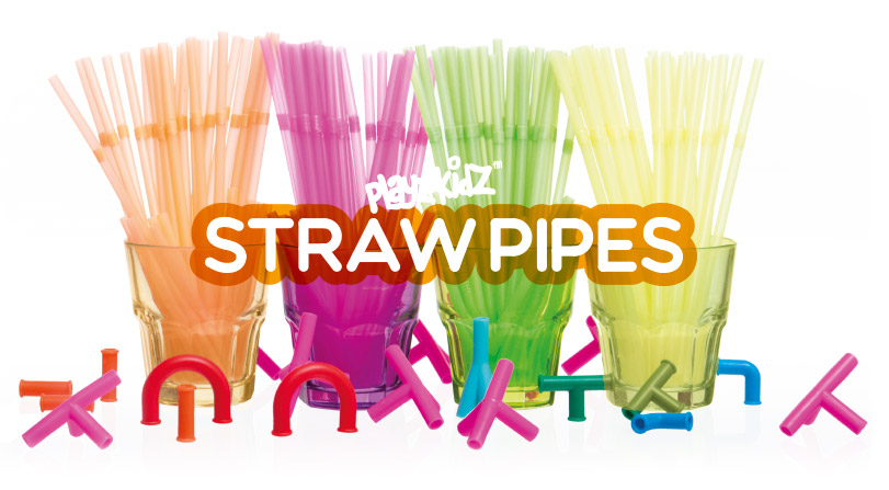 strawpipes-product