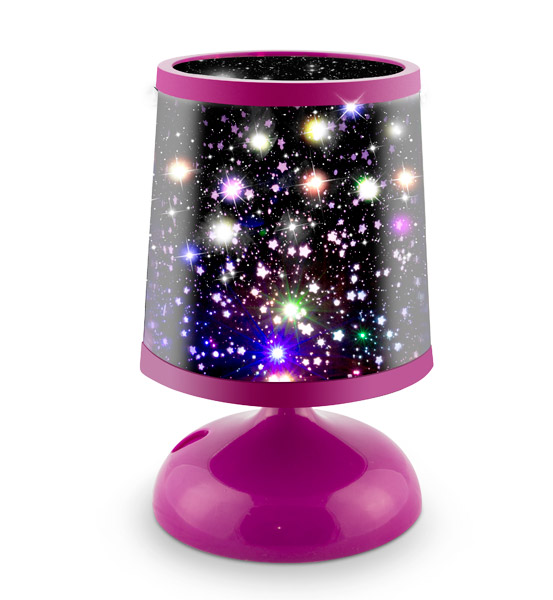 starry-star-lamp-product