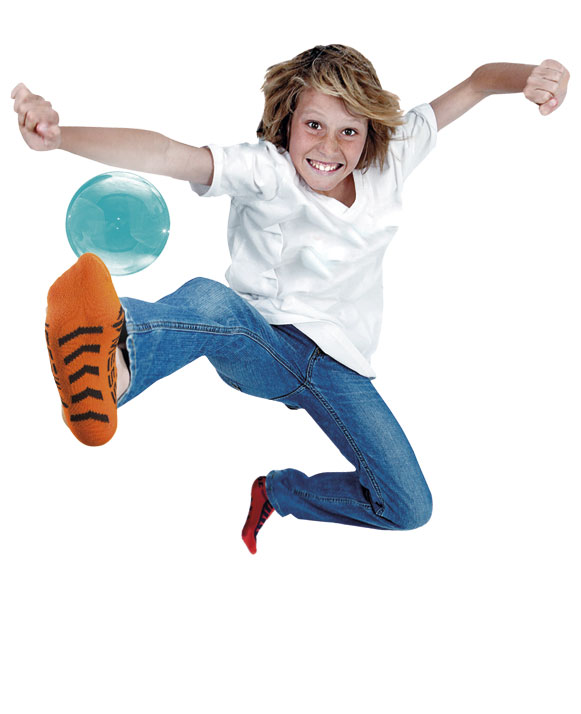 bubble-socks-product